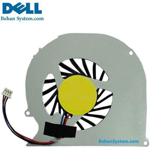 تصویر فن پردازنده لپ تاپ DELL Inspiron 5520