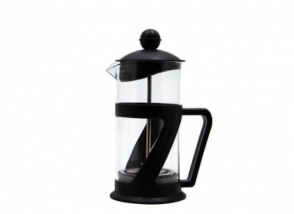 قهوه ساز فرنچ پرس 350 میلی لیتر مدل 4902