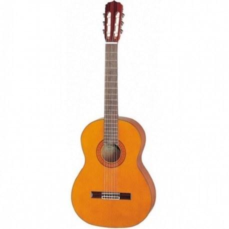 گيتار کلاسيک آريا مدل AK-80 | Aria AK-80 Classical Guitar