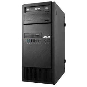 کامپیوتر دسکتاپ ایسوس مدل ESC700 G3 - C | ASUS Workstation ESC700 G3 - C
