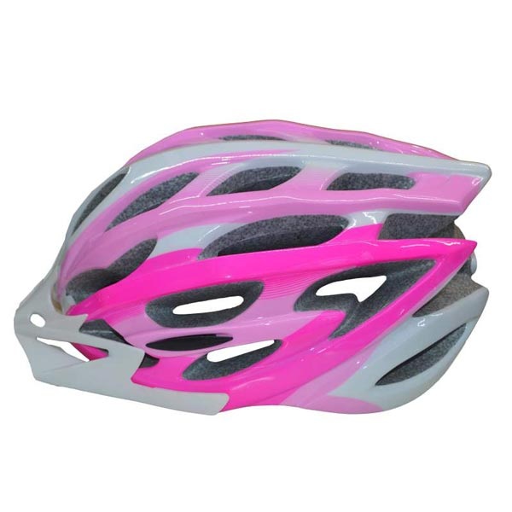 کلاه دوچرخه سواری مدل S۱