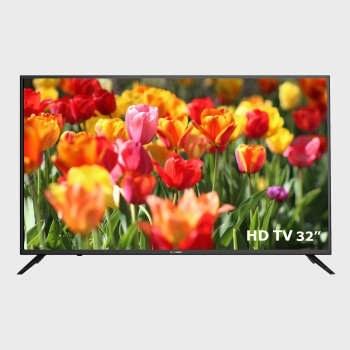تلویزیون ال ای دی اسنوا 32 اینچ مدل SLD-32SA220