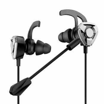عکس هدفون تسکو مدل TH ۵۰۵۳ TSCO TH 5053 Headphones هدفون-تسکو-مدل-th-5053
