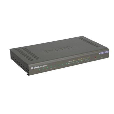تصویر گیت وی VoIP دی-لینک مدل DVG-6008S