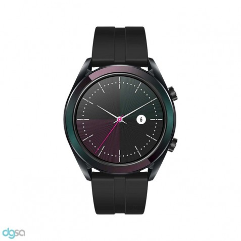 ساعت هوشمند هوآوی مدل GT Elegant