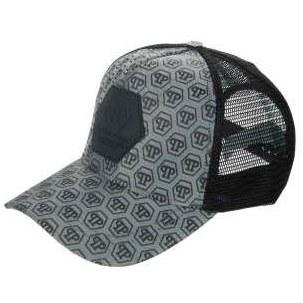 کلاه کپ مردانه کد btt 52-2 |