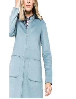 پالتو میدی زنانه   Women Midi Coat