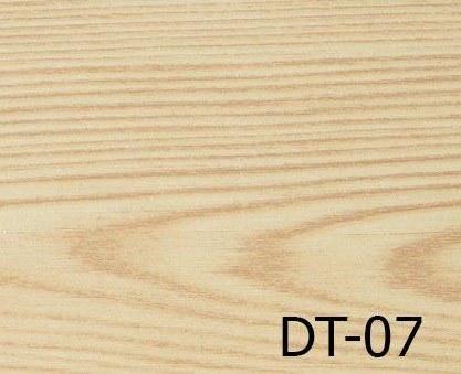 تصویر دیوارپوش PVC دیماس کد 07