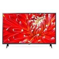 تصویر تلویزیون 43 اینچ ال جی مدل 43LM6300 43-inch LG 43LM6300 TV