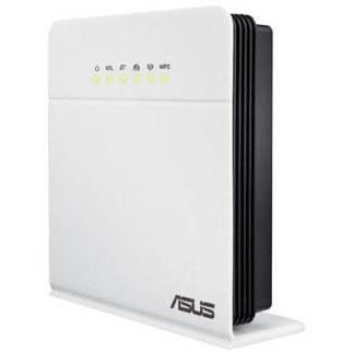 تصویر مودم ADSL ASUS DSL-N10S