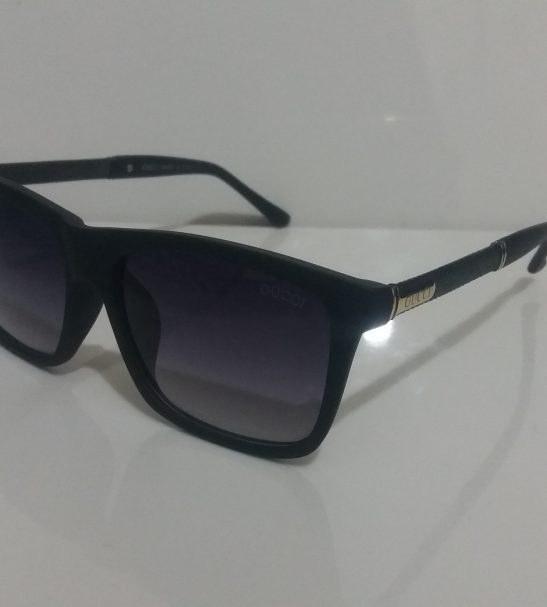 عینک آفتابی مردانه برند گوچی کد 58