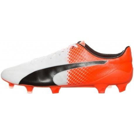 کفش فوتبال پوما مدل Puma Evospeed Sl II FG