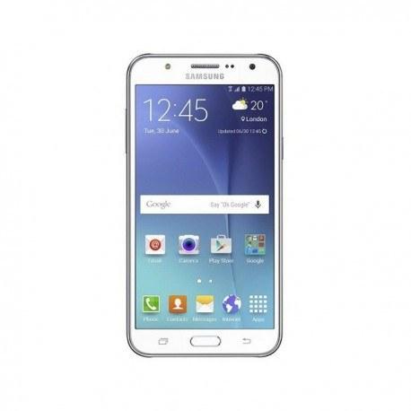 عکس گوشی موبایل سامسونگ (Samsung Galaxy J7 (J700F-DS  گوشی-موبایل-سامسونگ-samsung-galaxy-j7-j700f-ds