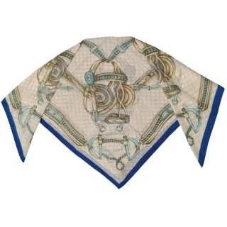روسری زنانه کد 4404             غیر اصل