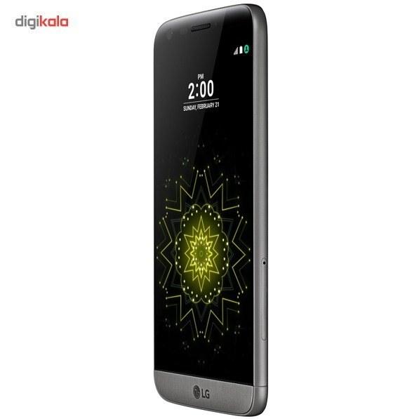 img گوشی ال جی G5 | ظرفیت 32 گیگابایت LG G5 | 32GB