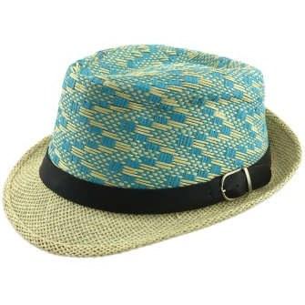 کلاه شاپو پسرانه کد 401128 |