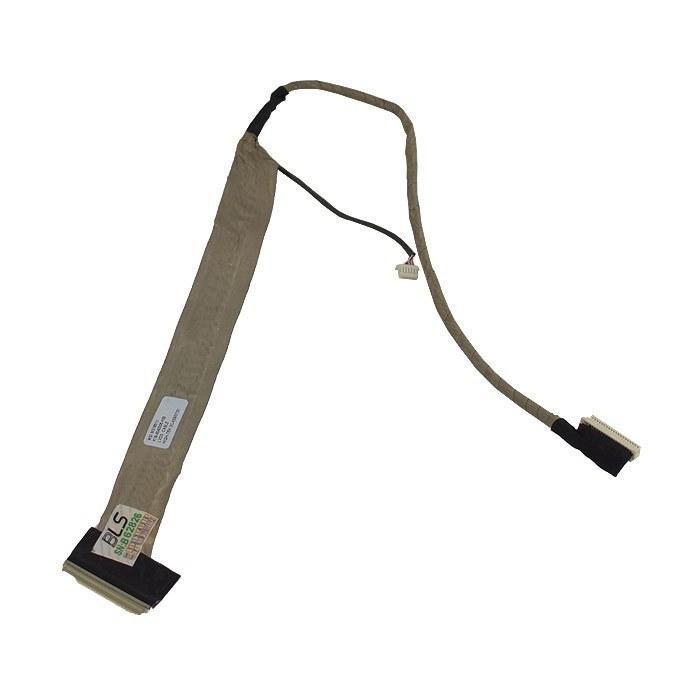 main images کابل فلت لپ تاپ ام اس آی GX630 MSI GX630 laptop Flat Cable