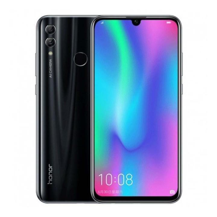 img گوشی هوآوی Honor 10 Lite | ظرفیت ۶۴ گیگابایت Huawei Honor 10 Lite | 64GB