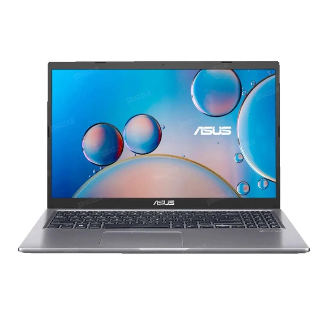 تصویر لپ تاپ 15.6 اینچی ایسوس مدل ASUS R565MA-BQ197