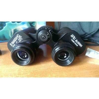 دوربین شکاری Baigish 8*30 | دوربین شکاری Baigish 8*30