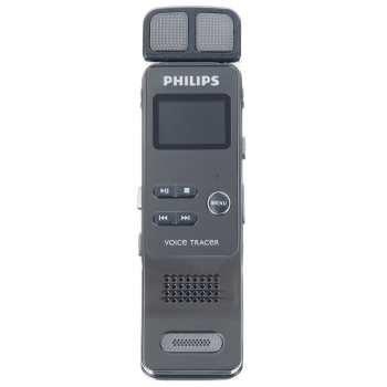 ضبط کننده صدا فیلیپس مدل VTR7100