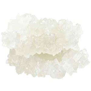 تصویر نبات شاخه سفید