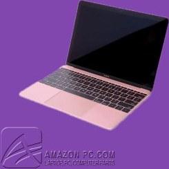 تصویر لپ تاپ اپل مک بوک Pro MJLT2 ا Laptop Apple MacBook Laptop Apple MacBook