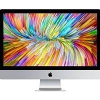 تصویر کامپیوتر همه کاره 27 اینچی اپل مدل iMac CTO i7-8-1TB 2020 با صفحه نمایش رتینا 5K