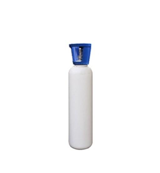 main images کپسول اکسیژن ۵ لیتری به همراه مانومتر و متعلقات
