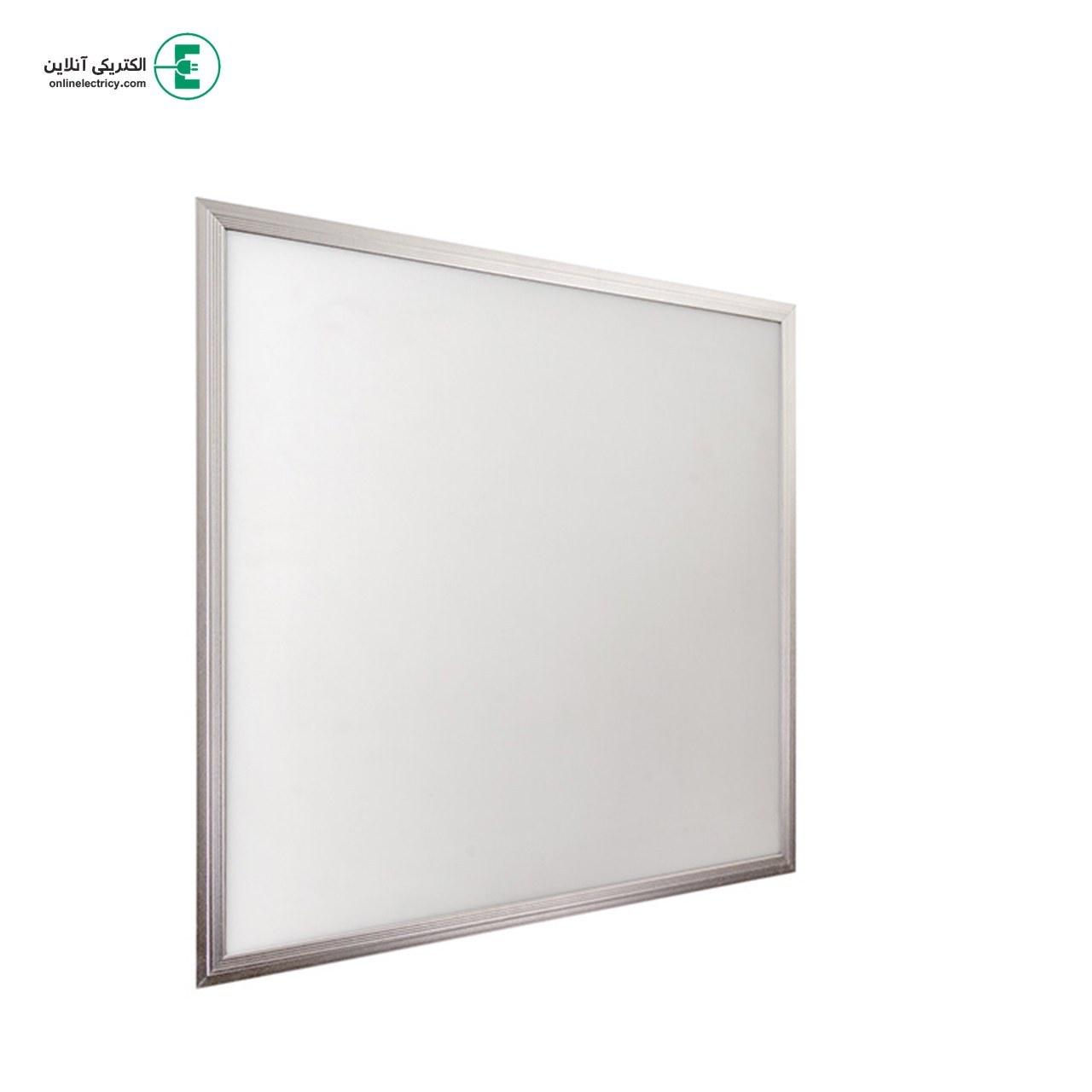 تصویر پنل ال ای دی 60×60 سقفی 60 وات