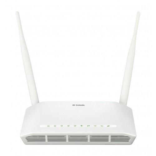 عکس Modem ADSL D-Link 2750 300 mbps  modem-adsl-d-link-2750-300-mbps