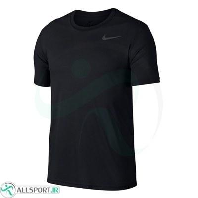 تیشرت مردانه نایک Nike Superset Tee Regular AJ8021-010