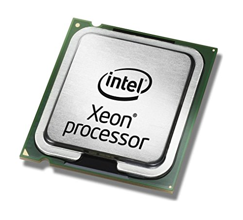 Intel XEON 20 CORE Processor E5-2698V4 2.2GHZ 50MB Smart Cache 9.6 GT/S QPI TDP 135W (CM8066002024000)