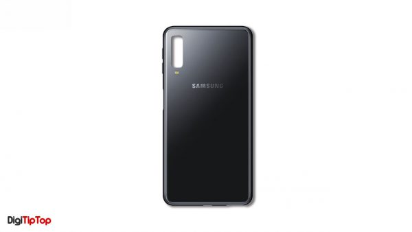 درب پشت موبایل Samsung Galaxy A750