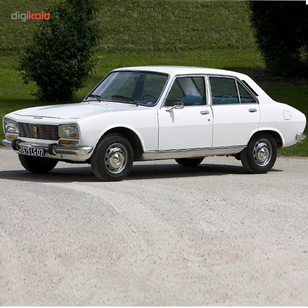عکس خودرو پژو 504 GL دنده ای سال 1973 Peugeot 504 GL 1973 MT خودرو-پژو-504-gl-دنده-ای-سال-1973 8