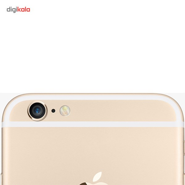 عکس گوشی موبایل اپل مدل iPhone 6 ظرفیت 64 گیگابایت Apple iPhone 6 64GB Mobile Phone گوشی-موبایل-اپل-مدل-iphone-6-ظرفیت-64-گیگابایت 7