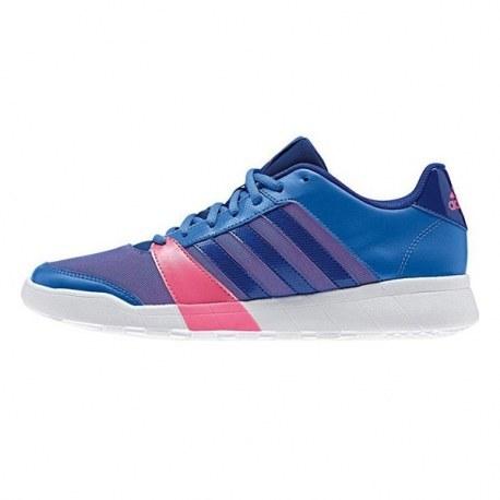 کتانی رانینگ آدیداس اسنشال فان Adidas Essential Fun 4 B44584