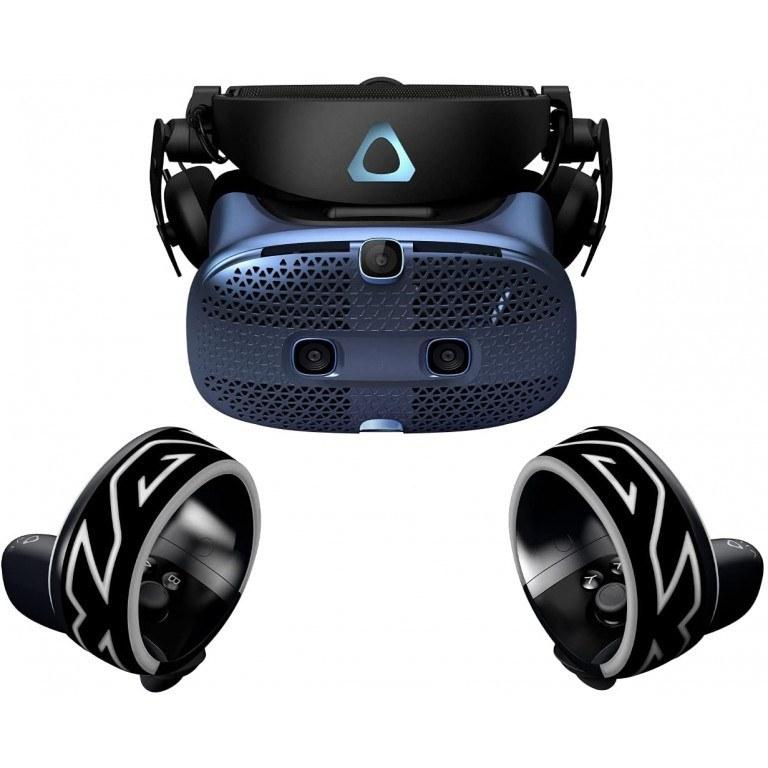 تصویر HTC VIVE Cosmos ا HTC VIVE Cosmos HTC VIVE Cosmos