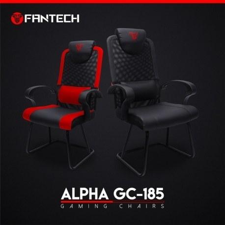 صندلی گیمینگ مدل ALPHA GC-185S برند Fantech