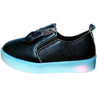کفش بچگانه مدل RABBIT_BDS13 |