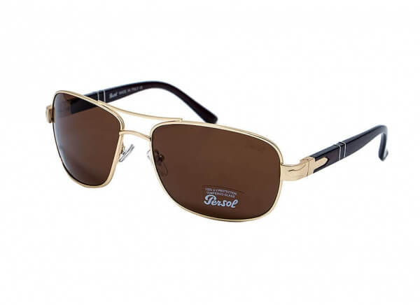 عینک آفتابی مردانه پرسول Persol مدل PO2358
