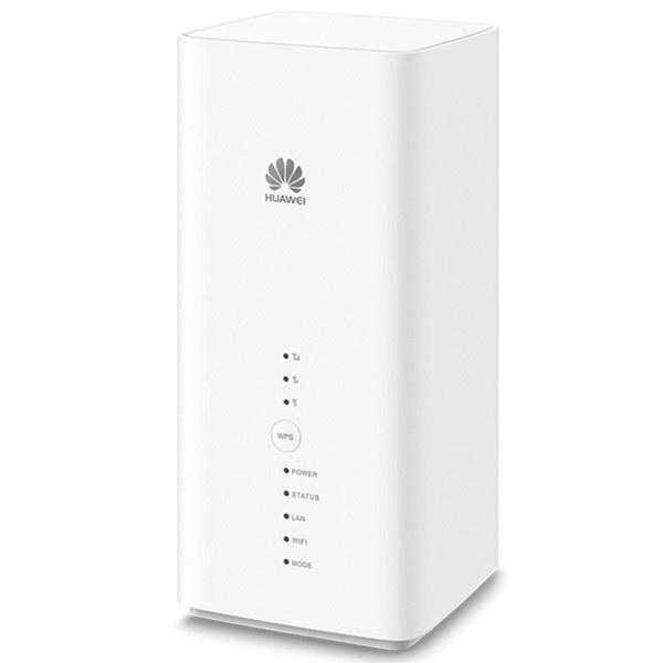 main images Huawei B618 LTE Cat11 Wireless Gateway Huawei B618 LTE Cat11 Wireless Gateway