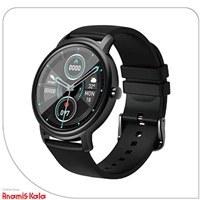 تصویر ساعت هوشمند شیائومی Mibro Air _  XPAW001 ا Mibro Air Smartwatch  Mibro Air Smartwatch