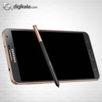 عکس گوشی سامسونگ گلکسی نوت 3 | ظرفیت 32 گیگابایت Samsung Galaxy Note 3 | 32GB گوشی-سامسونگ-گلکسی-نوت-3-ظرفیت-32-گیگابایت