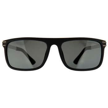 عینک آفتابی پورش دیزاین مدل P8917 |