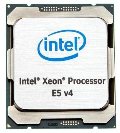 Intel Xeon Processor E5-2699V4 CM8066002022506  