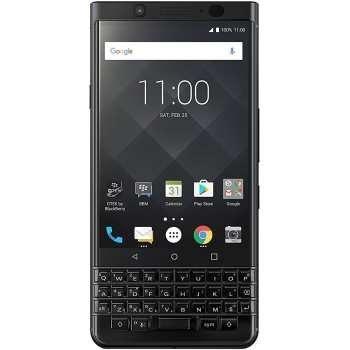 BlackBerry KEYone | 64GB | گوشی بلک بری کی وان | ظرفیت ۶۴ گیگابایت