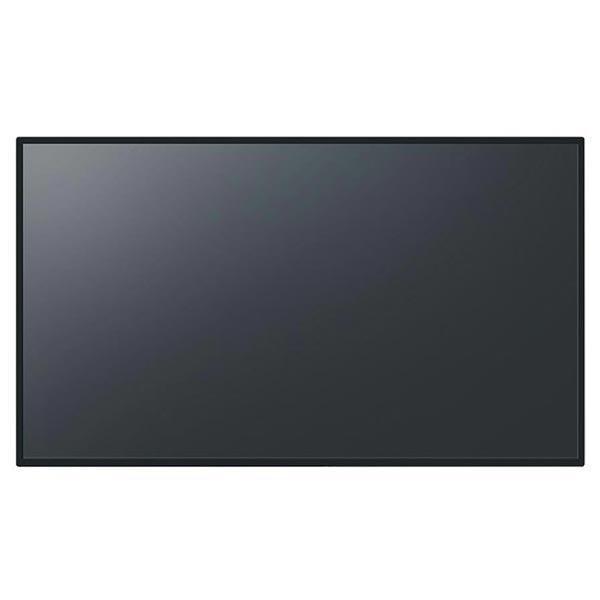 تصویر مانیتور 43 اینچ پاناسونیک مدل اف ای 8 ای آر Panasonic TH-43LFE8ER Full HD LED Monitor