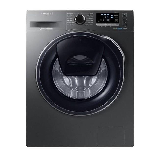 عکس ماشین لباسشویی سامسونگ مدل P1494 ظرفیت 9 کیلوگرم Samsung P1494 Washing Machine - 9 Kg ماشین-لباسشویی-سامسونگ-مدل-p1494-ظرفیت-9-کیلوگرم