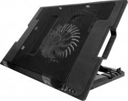 تصویر فن لپ تاپ ErgoStand مدل NB339 فن لپ تاپ ErgoStand مدل NB339